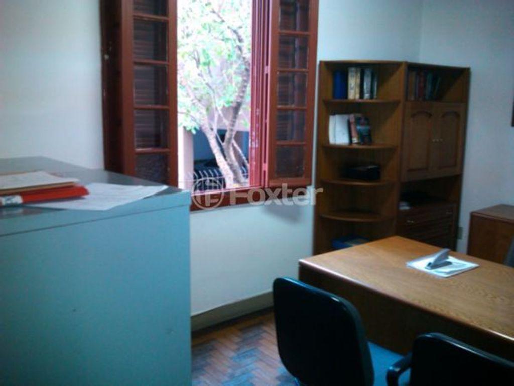 Casa, Centro Histórico, Porto Alegre (12904) - Foto 24