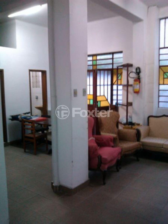 Casa, Centro Histórico, Porto Alegre (12904) - Foto 4