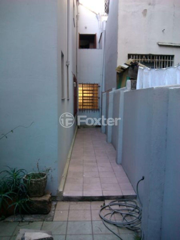 Casa, Centro Histórico, Porto Alegre (12904) - Foto 7