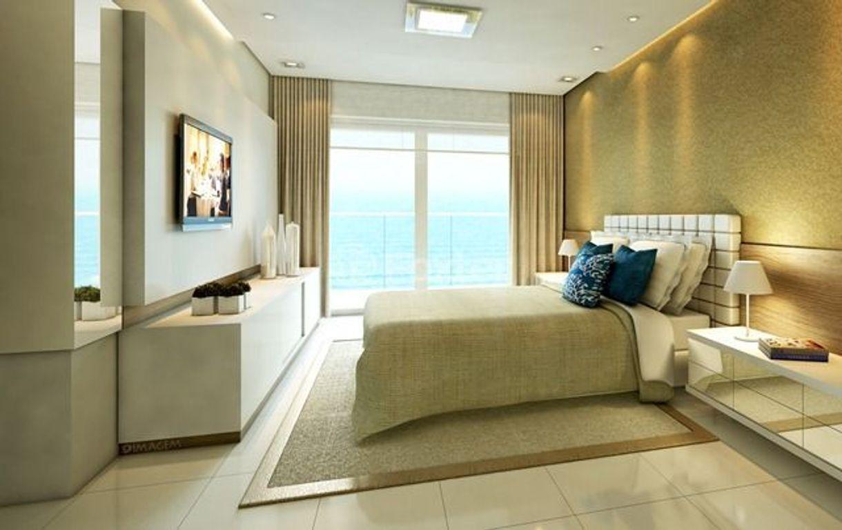 Foxter Imobiliária - Apto 4 Dorm, Praia Grande - Foto 17