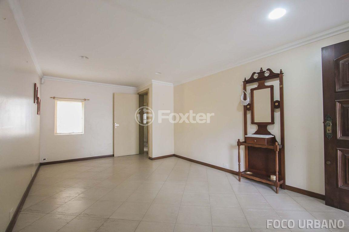 Casa 5 Dorm, Tristeza, Porto Alegre (129174) - Foto 3