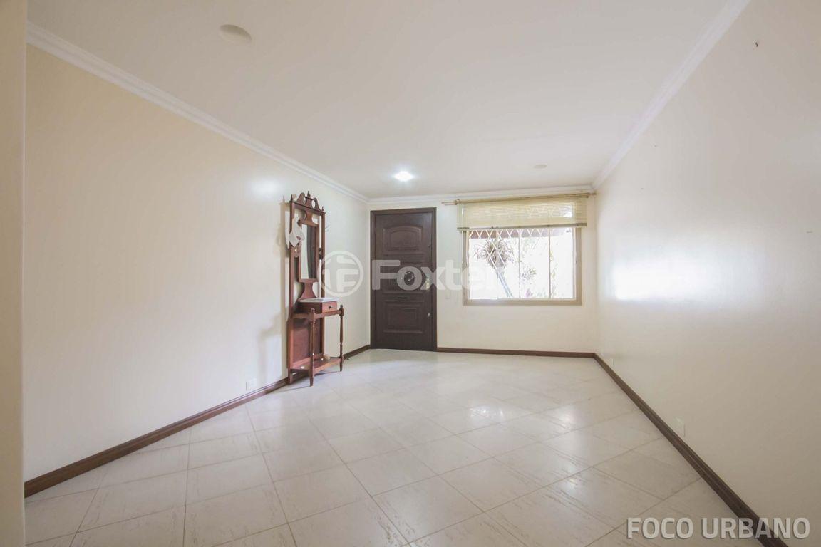 Casa 5 Dorm, Tristeza, Porto Alegre (129174) - Foto 4