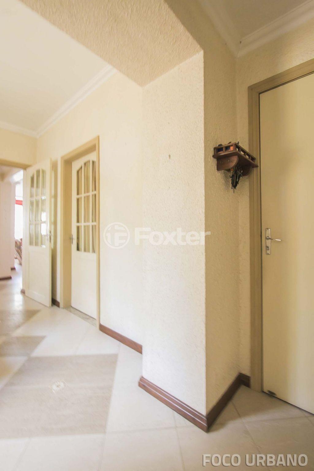 Casa 5 Dorm, Tristeza, Porto Alegre (129174) - Foto 5