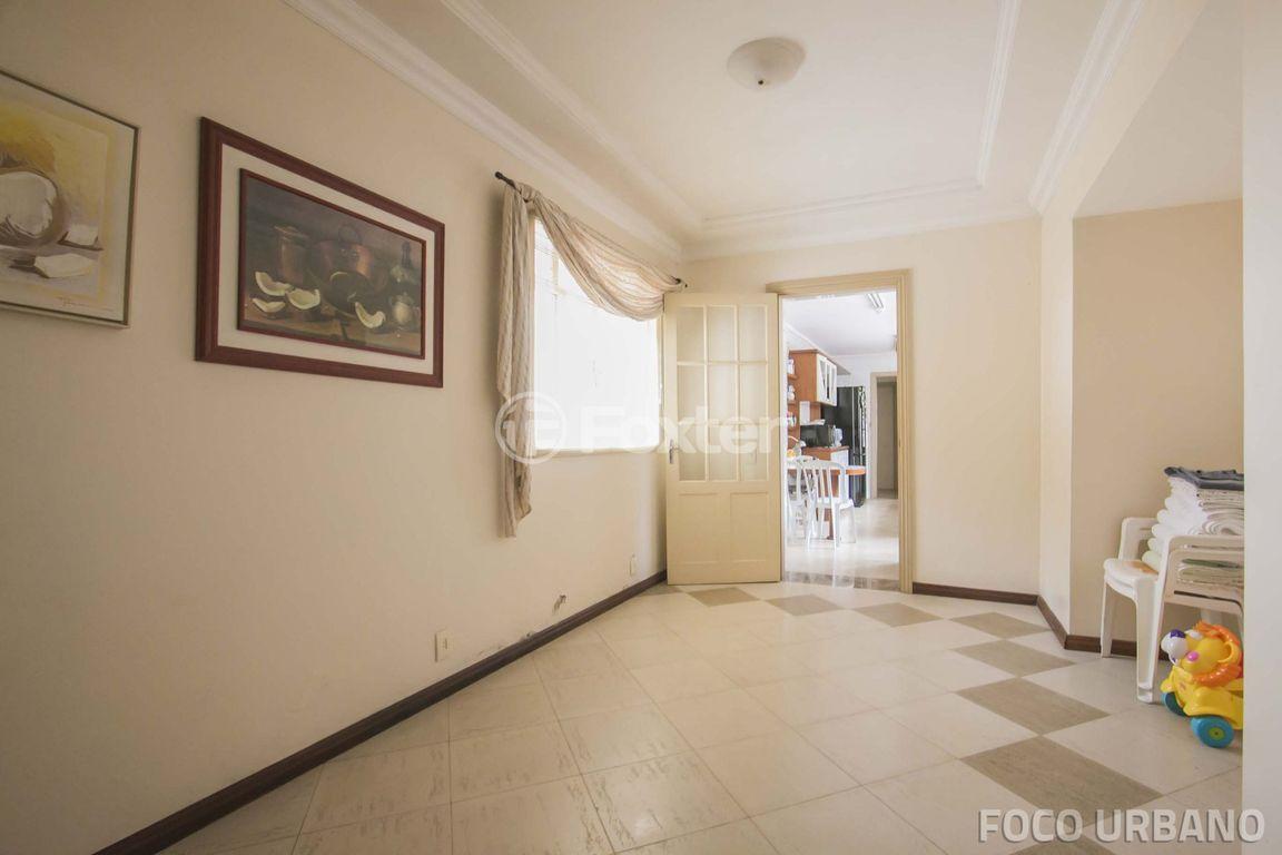 Casa 5 Dorm, Tristeza, Porto Alegre (129174) - Foto 11