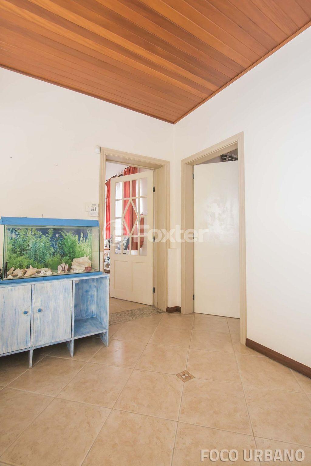 Casa 5 Dorm, Tristeza, Porto Alegre (129174) - Foto 14