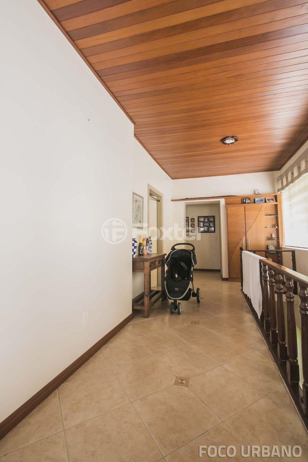 Casa 5 Dorm, Tristeza, Porto Alegre (129174) - Foto 15