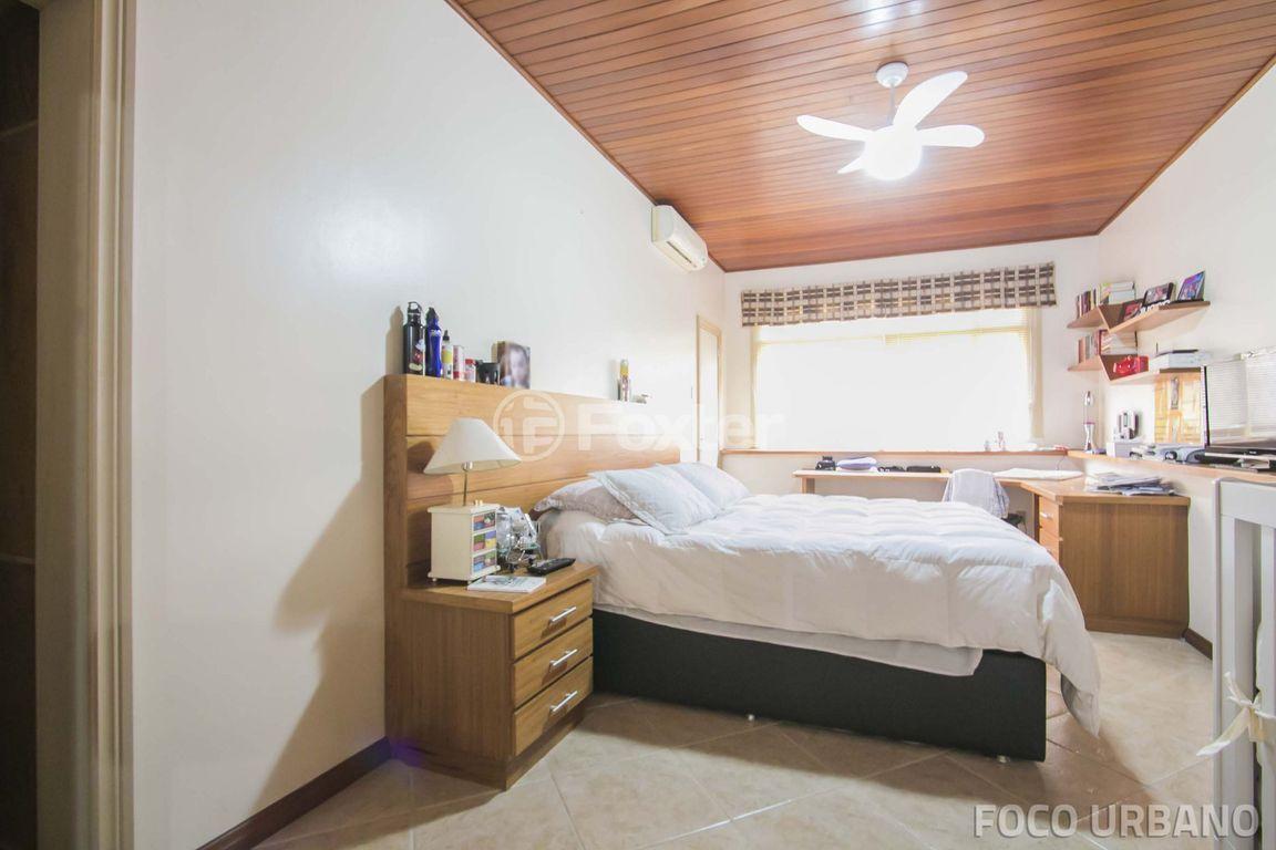 Casa 5 Dorm, Tristeza, Porto Alegre (129174) - Foto 23