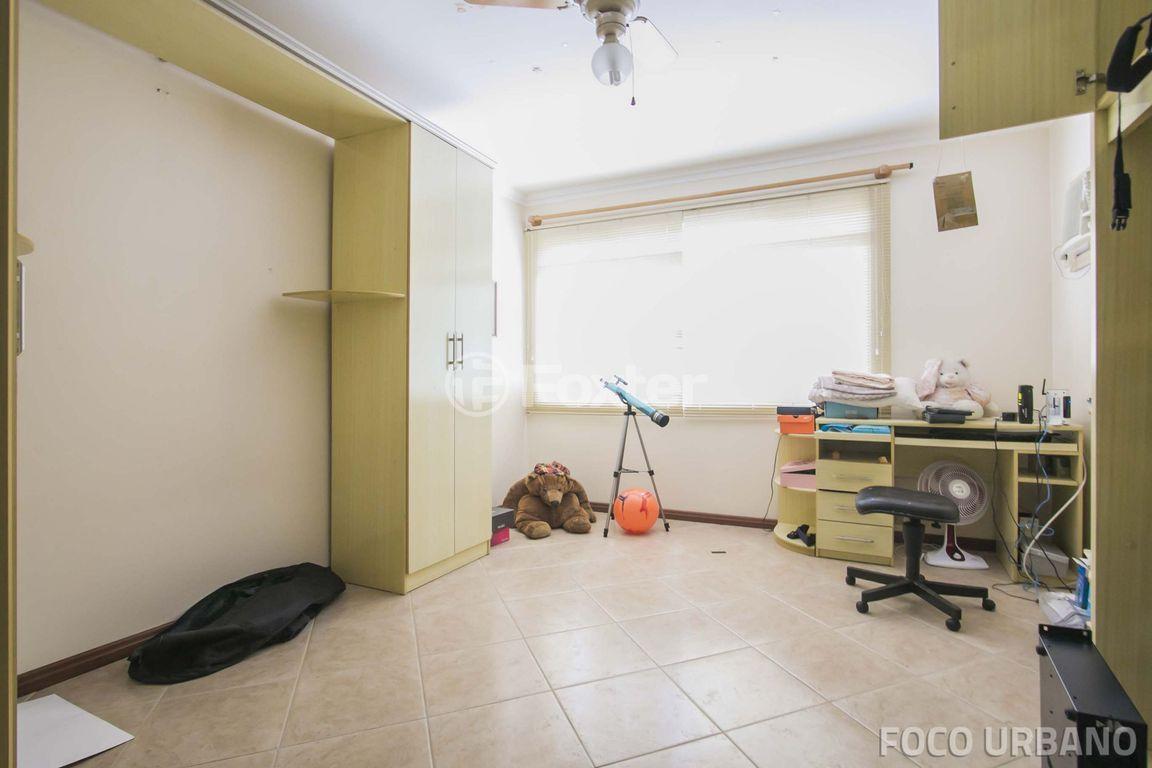 Casa 5 Dorm, Tristeza, Porto Alegre (129174) - Foto 28