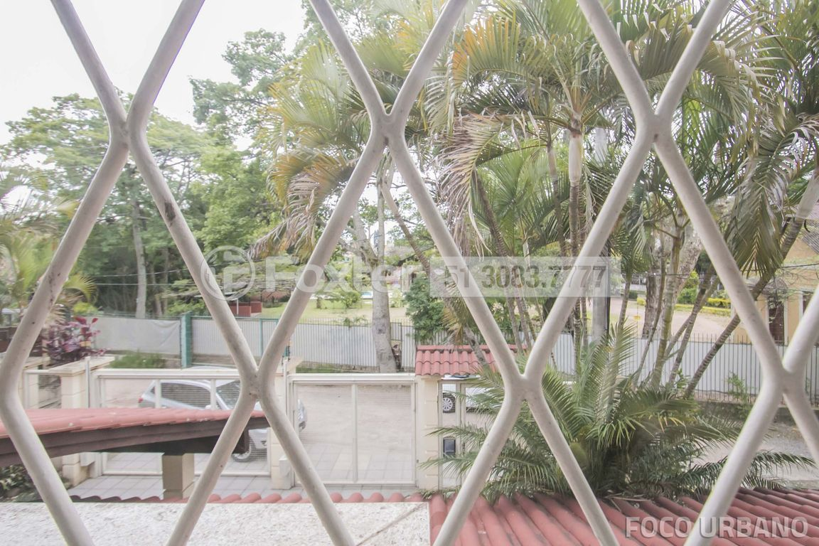 Casa 5 Dorm, Tristeza, Porto Alegre (129174) - Foto 29