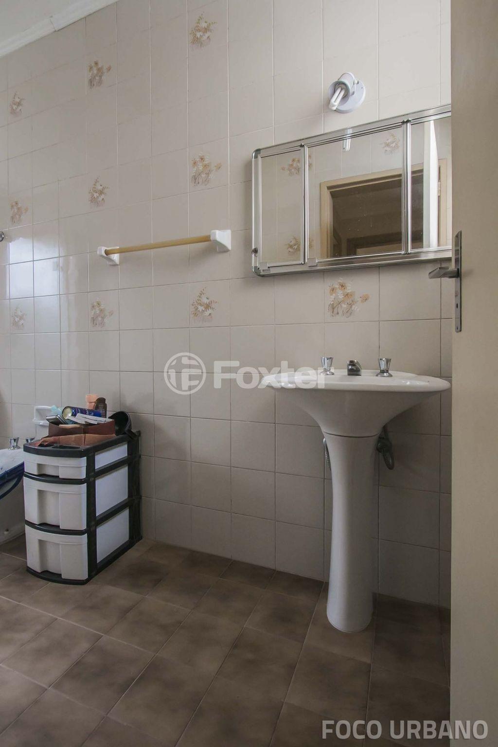 Casa 5 Dorm, Tristeza, Porto Alegre (129174) - Foto 30