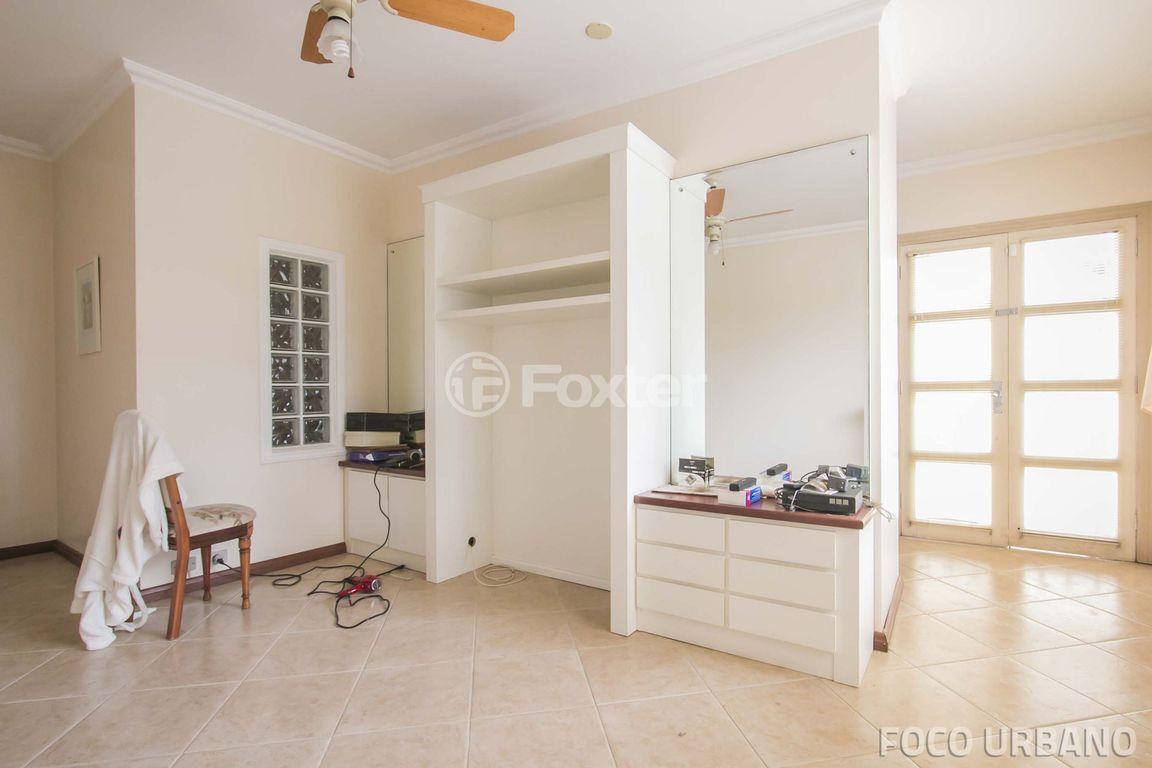 Casa 5 Dorm, Tristeza, Porto Alegre (129174) - Foto 32