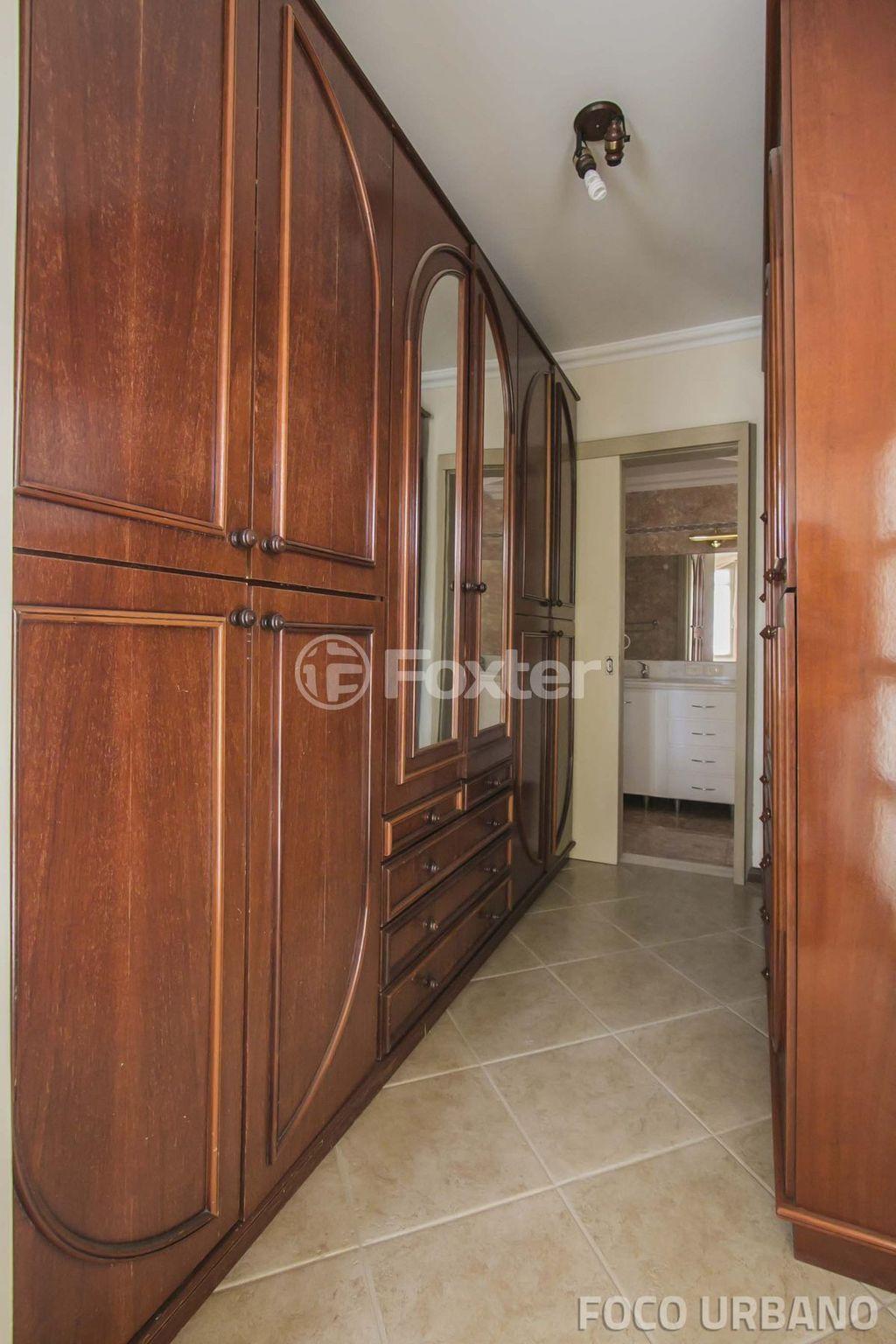 Casa 5 Dorm, Tristeza, Porto Alegre (129174) - Foto 33