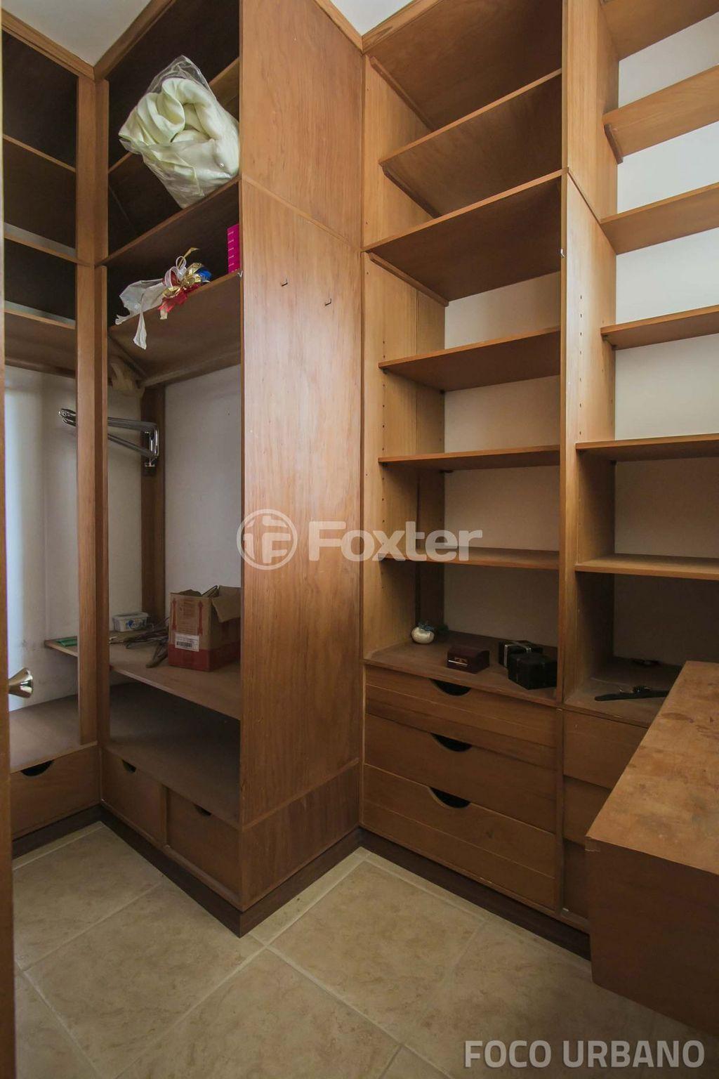 Casa 5 Dorm, Tristeza, Porto Alegre (129174) - Foto 34