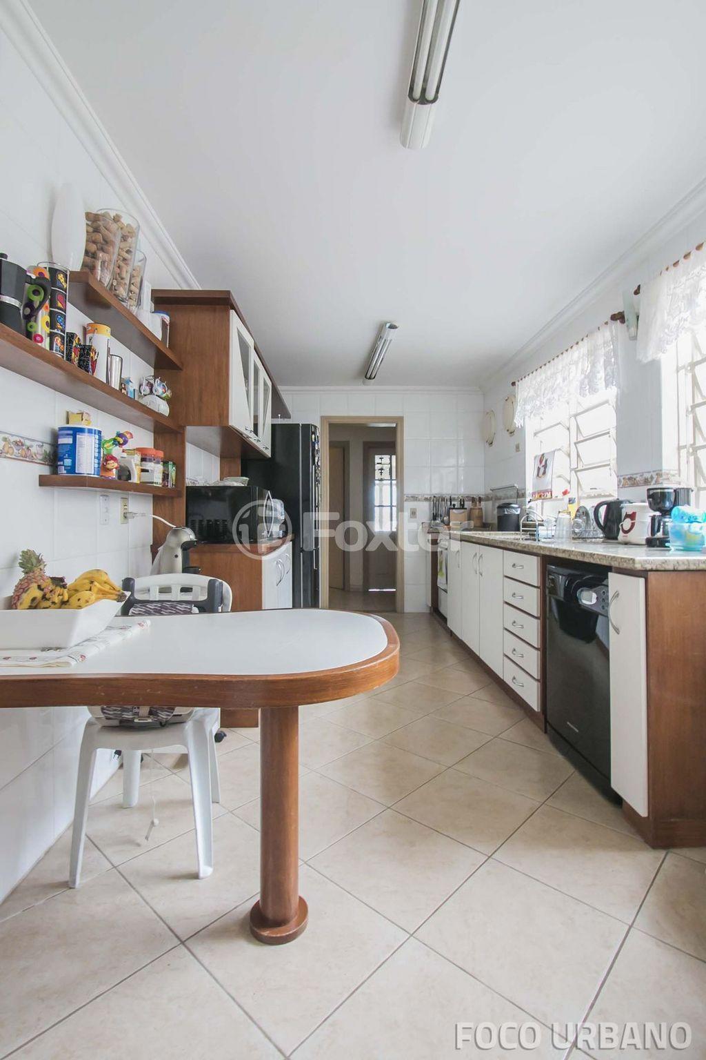 Casa 5 Dorm, Tristeza, Porto Alegre (129174) - Foto 41
