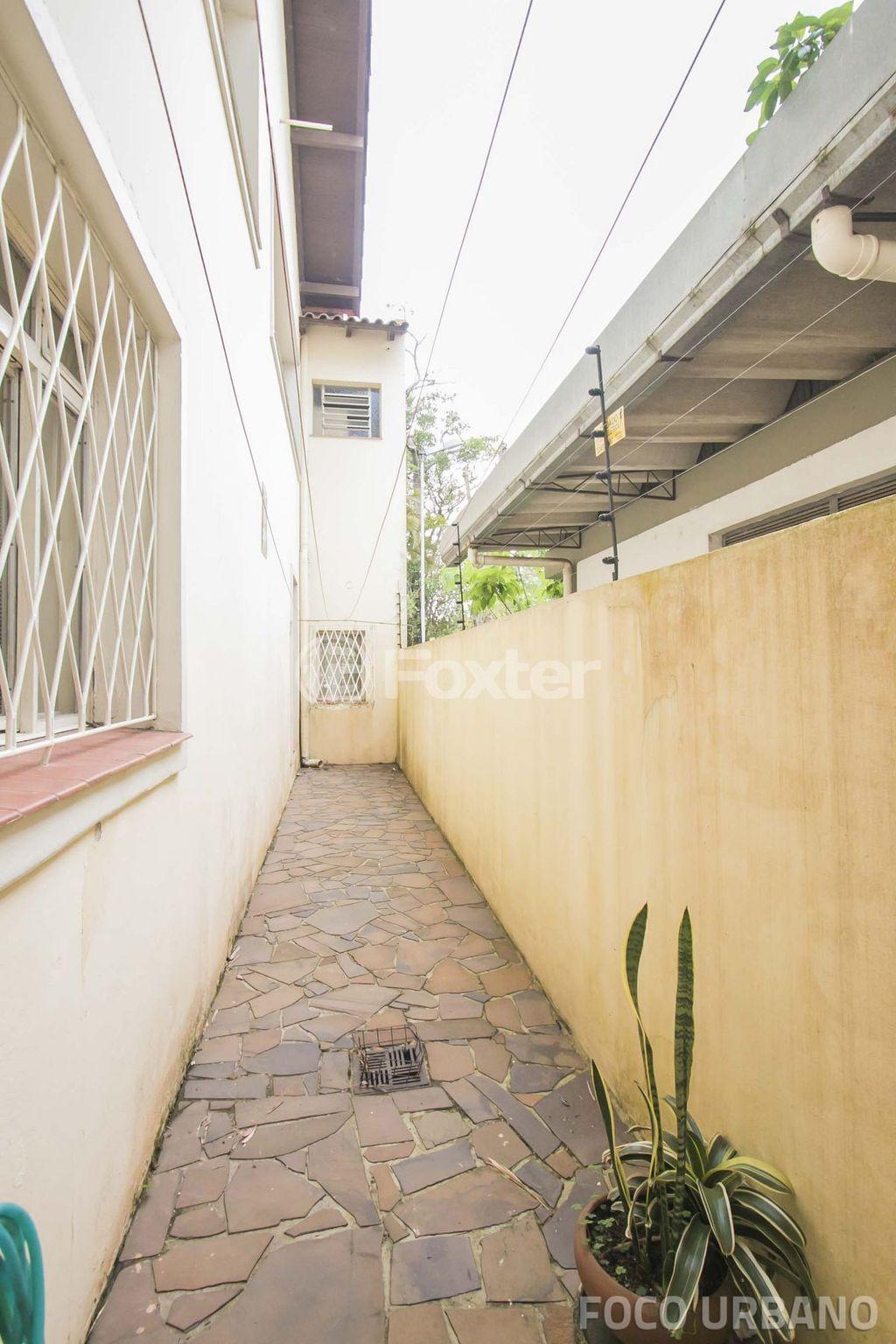 Casa 5 Dorm, Tristeza, Porto Alegre (129174) - Foto 43