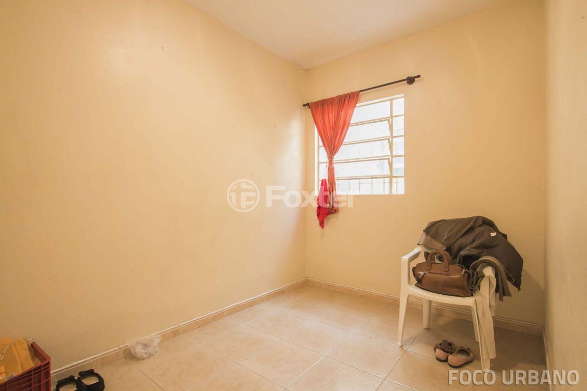 Casa 5 Dorm, Tristeza, Porto Alegre (129174) - Foto 45