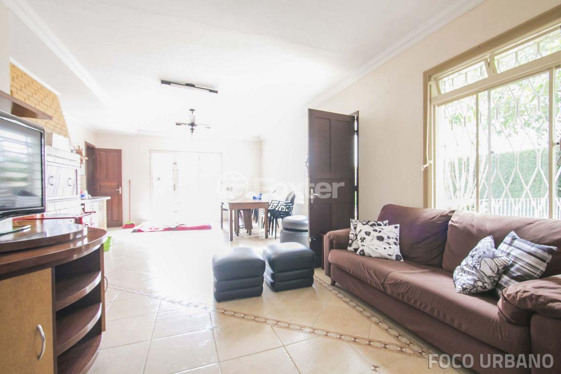 Casa 5 Dorm, Tristeza, Porto Alegre (129174) - Foto 47