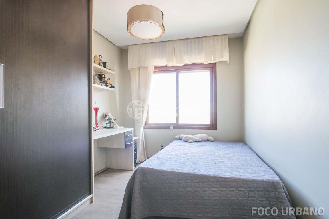 Cobertura 3 Dorm, Rio Branco, Porto Alegre (129276) - Foto 14