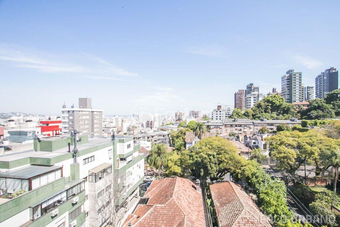 Cobertura 3 Dorm, Rio Branco, Porto Alegre (129276) - Foto 15