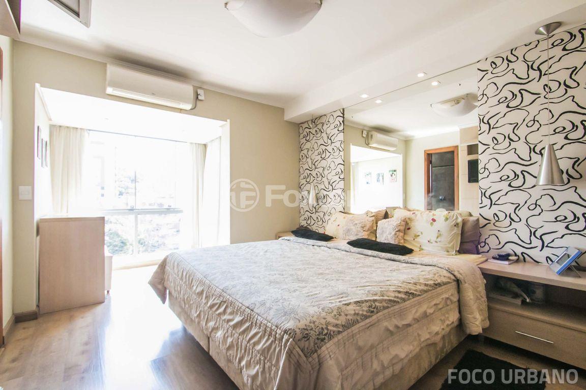 Cobertura 3 Dorm, Rio Branco, Porto Alegre (129276) - Foto 18