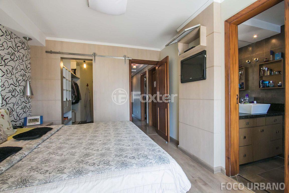 Cobertura 3 Dorm, Rio Branco, Porto Alegre (129276) - Foto 19