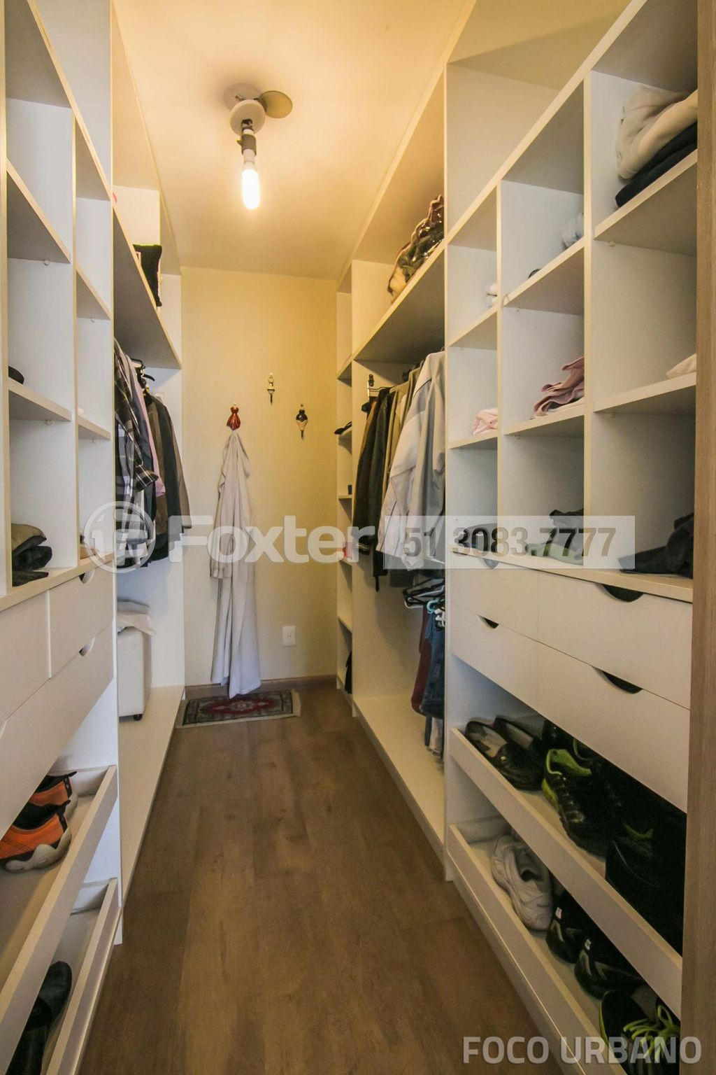 Cobertura 3 Dorm, Rio Branco, Porto Alegre (129276) - Foto 20