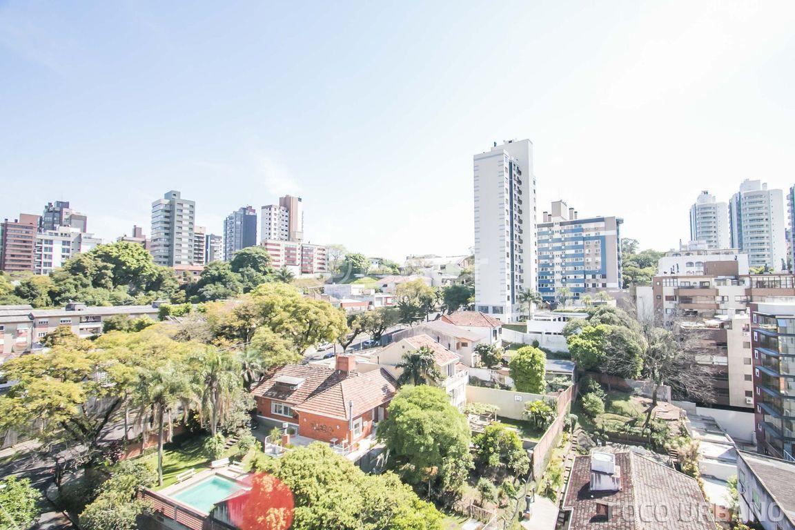 Cobertura 3 Dorm, Rio Branco, Porto Alegre (129276) - Foto 22