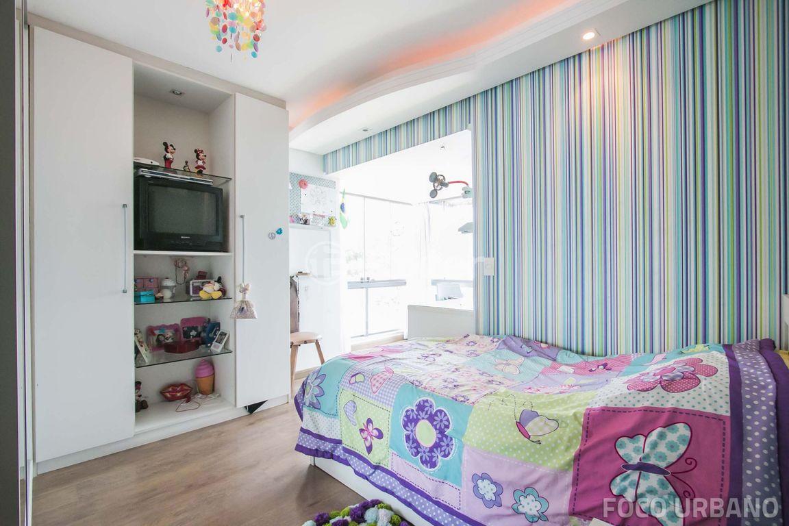 Cobertura 3 Dorm, Rio Branco, Porto Alegre (129276) - Foto 23