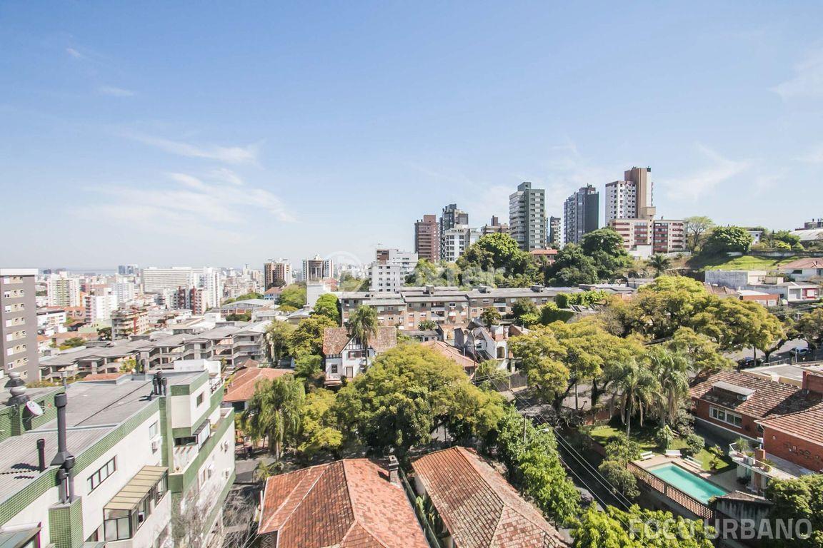 Cobertura 3 Dorm, Rio Branco, Porto Alegre (129276) - Foto 37