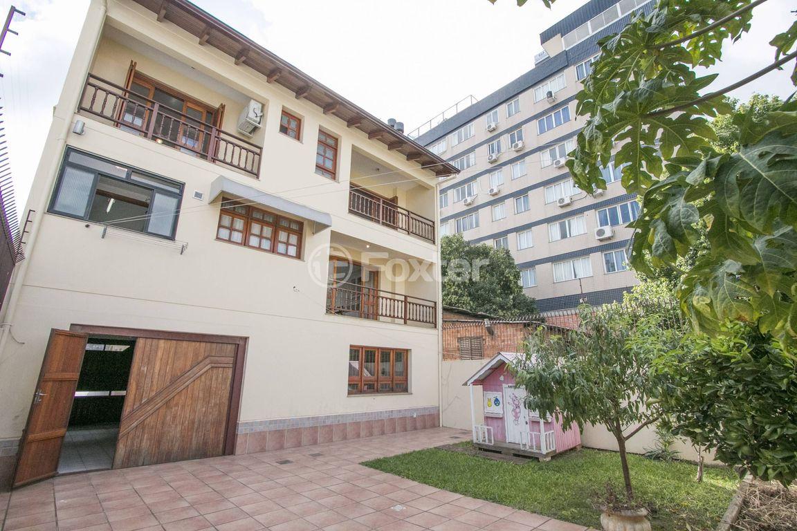 Casa 4 Dorm, Jardim Botânico, Porto Alegre (12957) - Foto 37