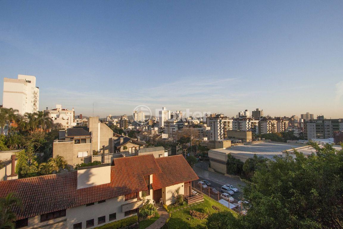 Val de Loire - Cobertura 3 Dorm, Bela Vista, Porto Alegre (1298) - Foto 31