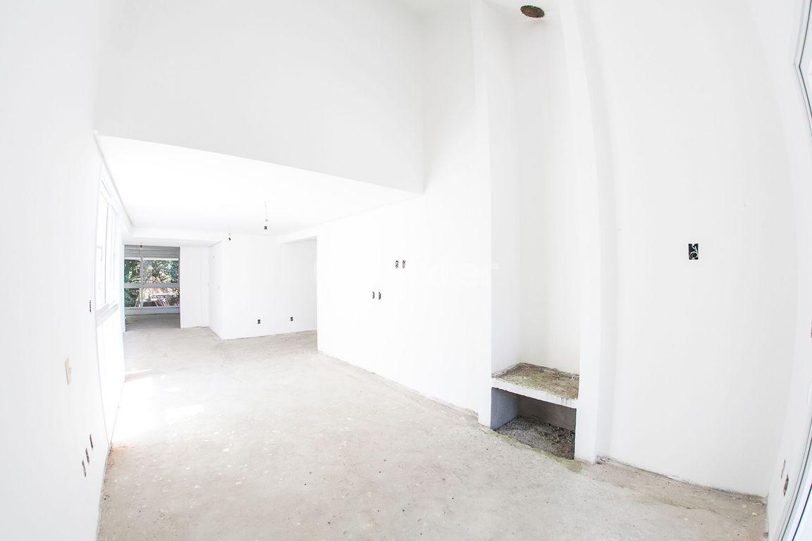 Casa 5 Dorm, Ipanema, Porto Alegre (130104)