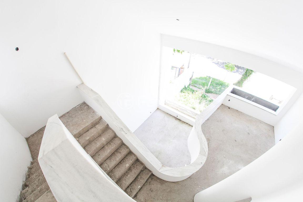 Casa 5 Dorm, Ipanema, Porto Alegre (130104) - Foto 11