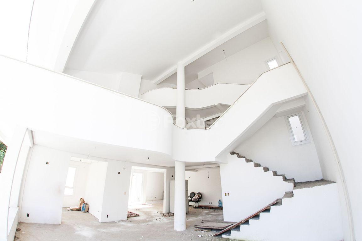 Casa 5 Dorm, Ipanema, Porto Alegre (130104) - Foto 5