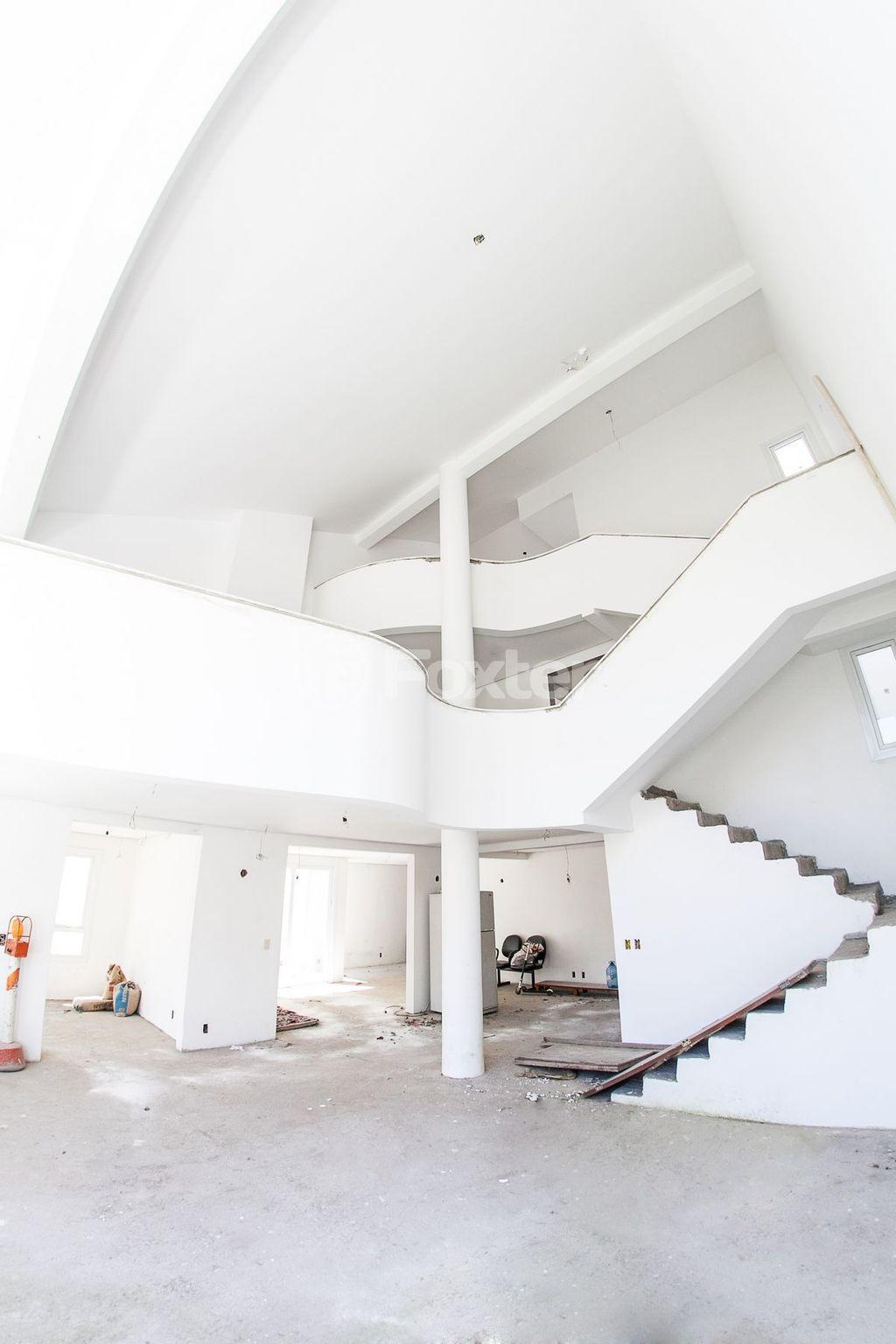 Casa 5 Dorm, Ipanema, Porto Alegre (130104) - Foto 9