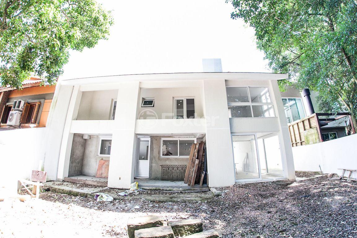 Casa 5 Dorm, Ipanema, Porto Alegre (130104) - Foto 15