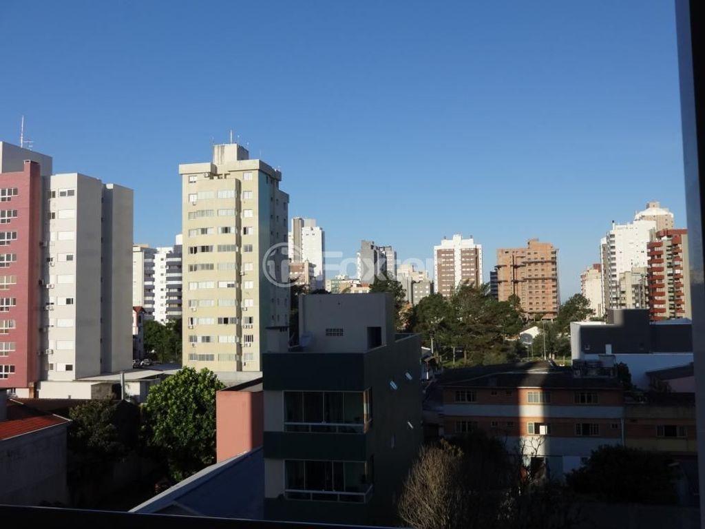 Sala, Centro, Torres (130112) - Foto 12