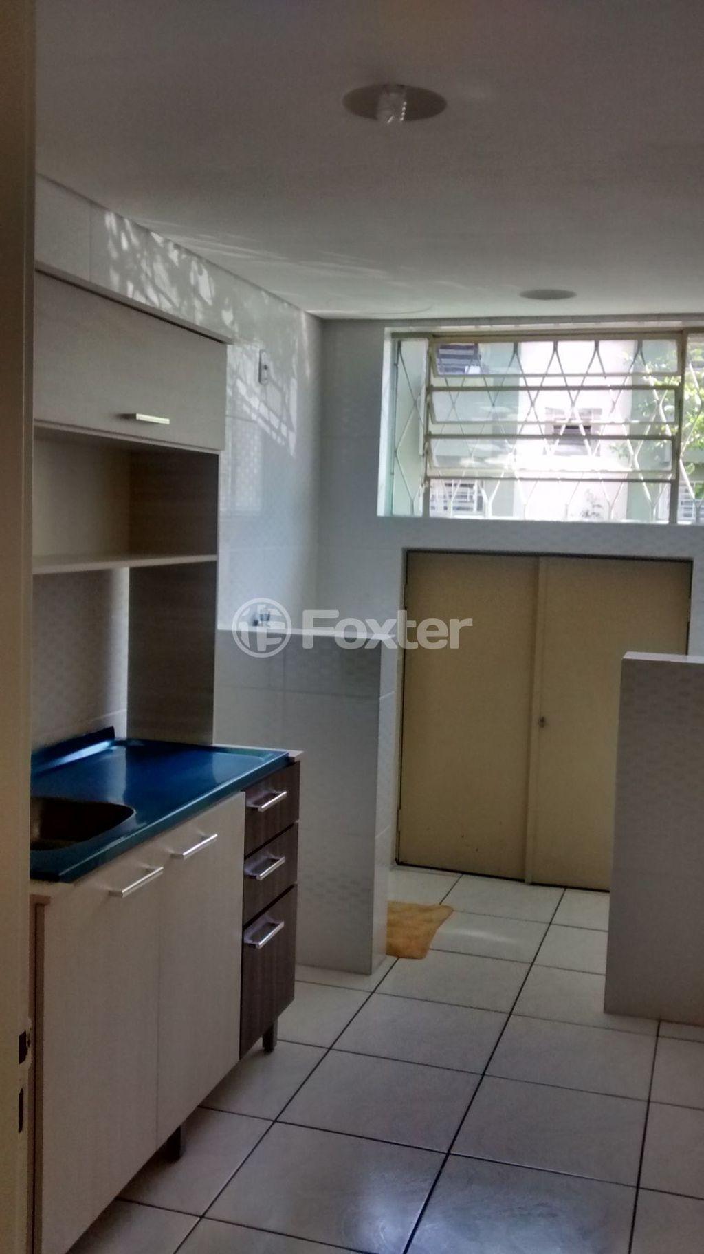 Apto 1 Dorm, Protásio Alves, Porto Alegre (130164) - Foto 9