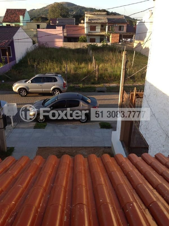 Casa 3 Dorm, Hípica, Porto Alegre (130176) - Foto 10