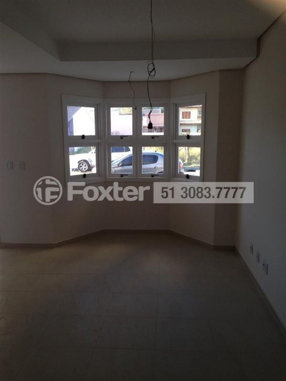 Casa 3 Dorm, Hípica, Porto Alegre (130176) - Foto 4