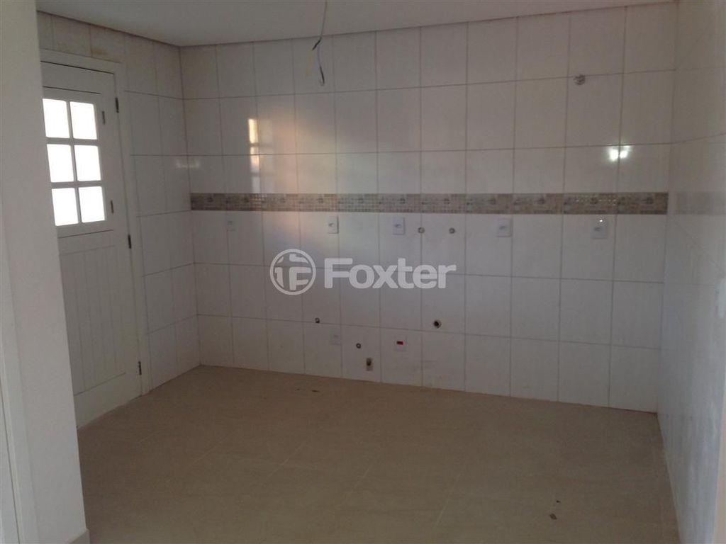 Casa 3 Dorm, Hípica, Porto Alegre (130176) - Foto 6