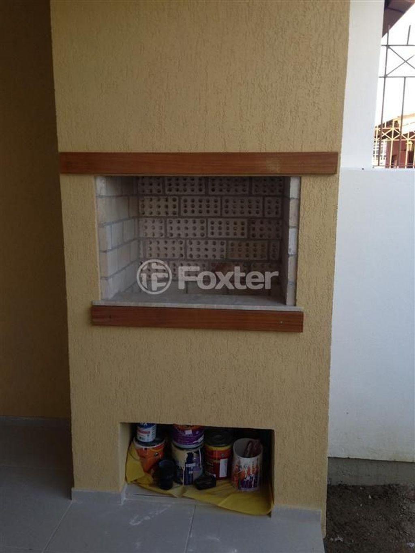 Casa 3 Dorm, Hípica, Porto Alegre (130176) - Foto 9