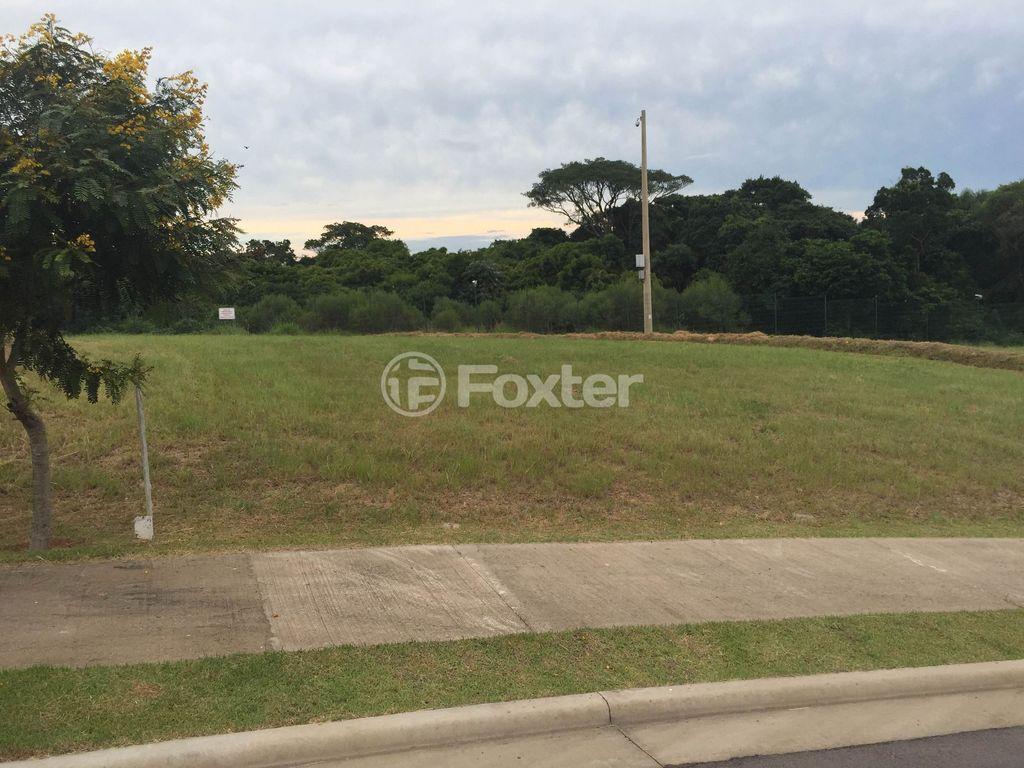Terreno, Vila Nova, Porto Alegre (130238) - Foto 15