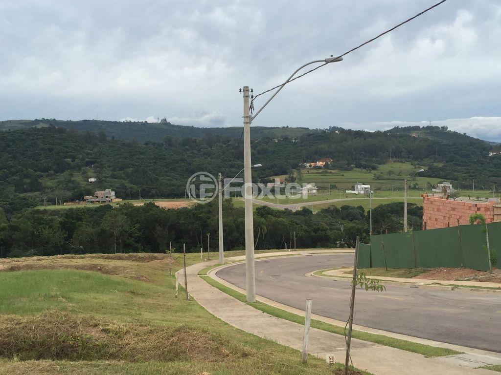 Terreno, Vila Nova, Porto Alegre (130238) - Foto 11