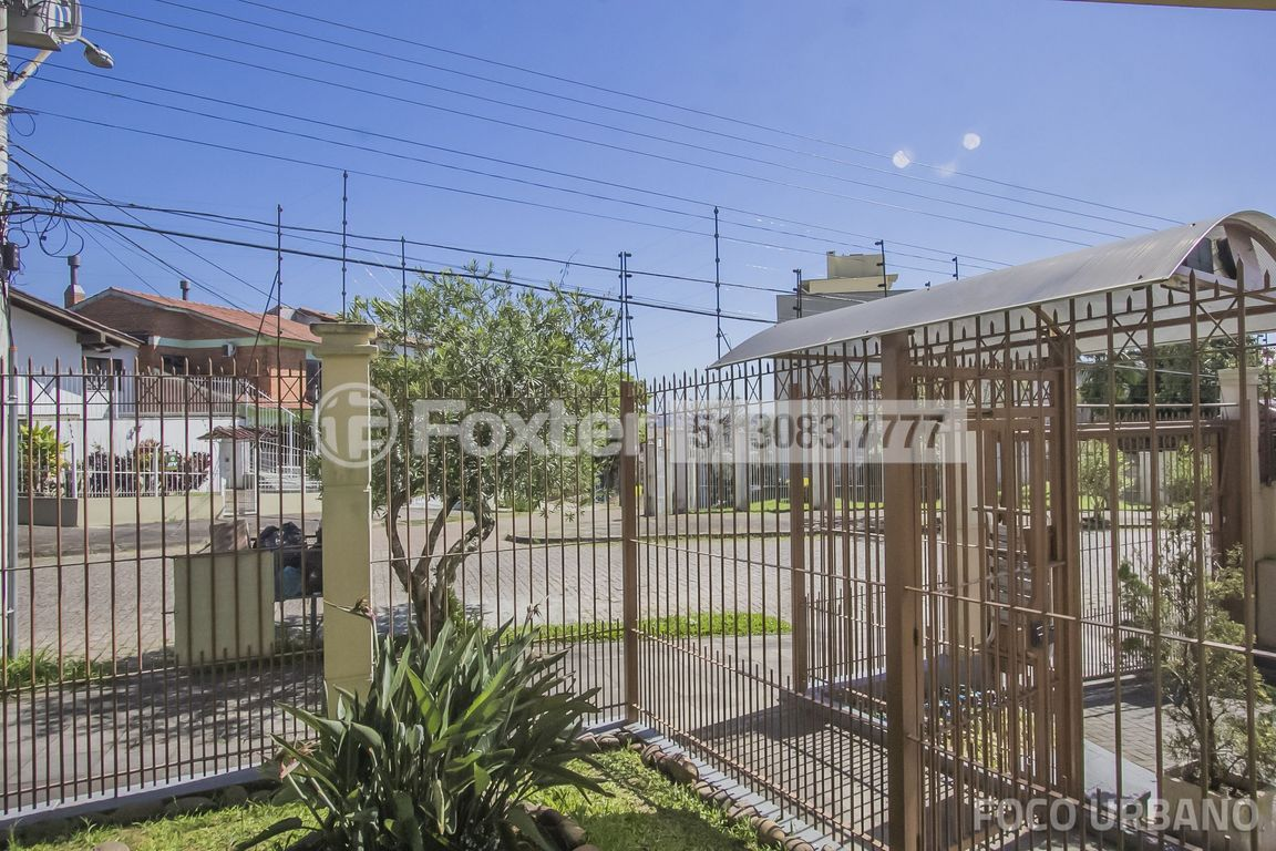 Casa 3 Dorm, Medianeira, Porto Alegre (130267) - Foto 4