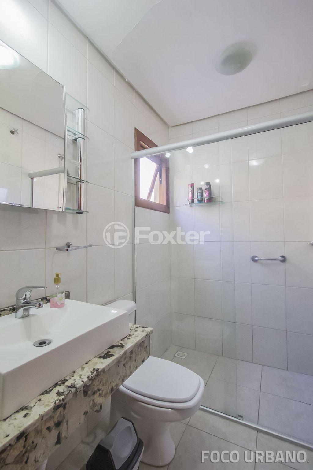 Casa 3 Dorm, Medianeira, Porto Alegre (130267) - Foto 14
