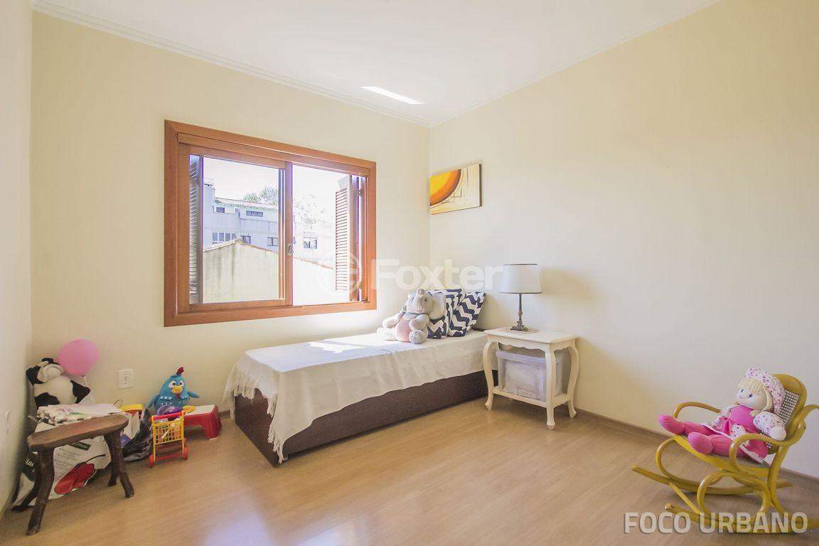 Casa 3 Dorm, Medianeira, Porto Alegre (130267) - Foto 15