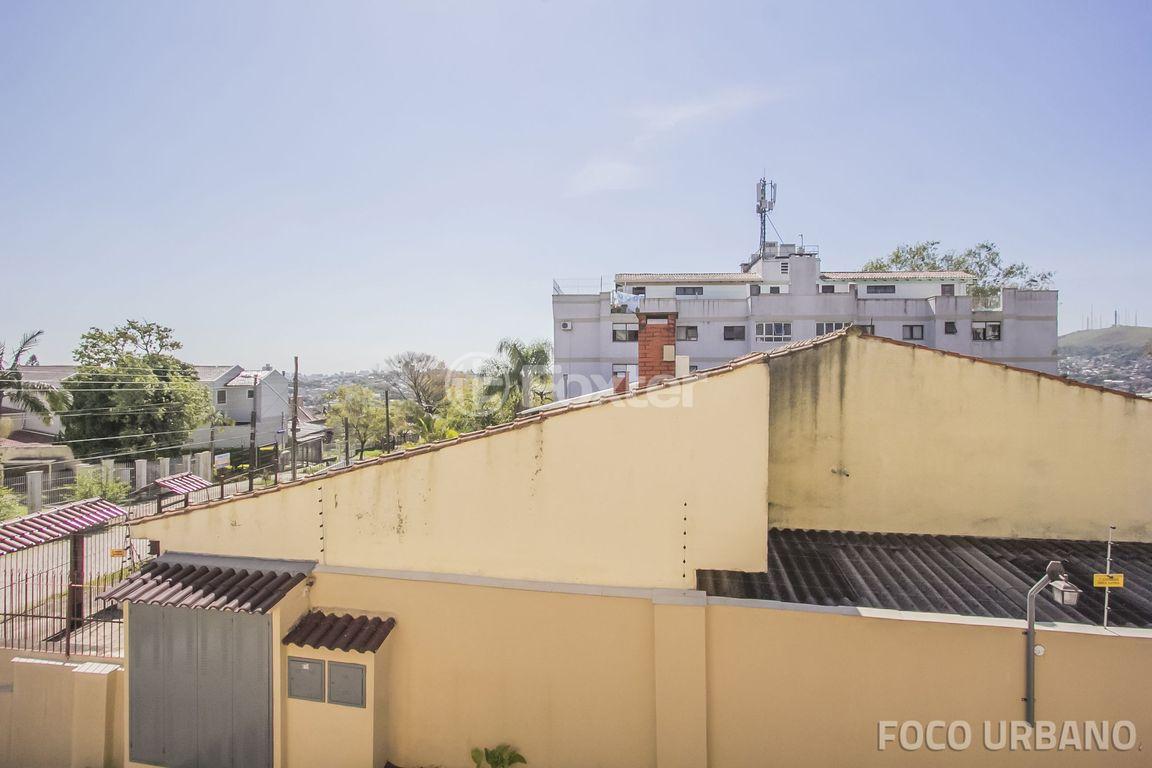 Casa 3 Dorm, Medianeira, Porto Alegre (130267) - Foto 16