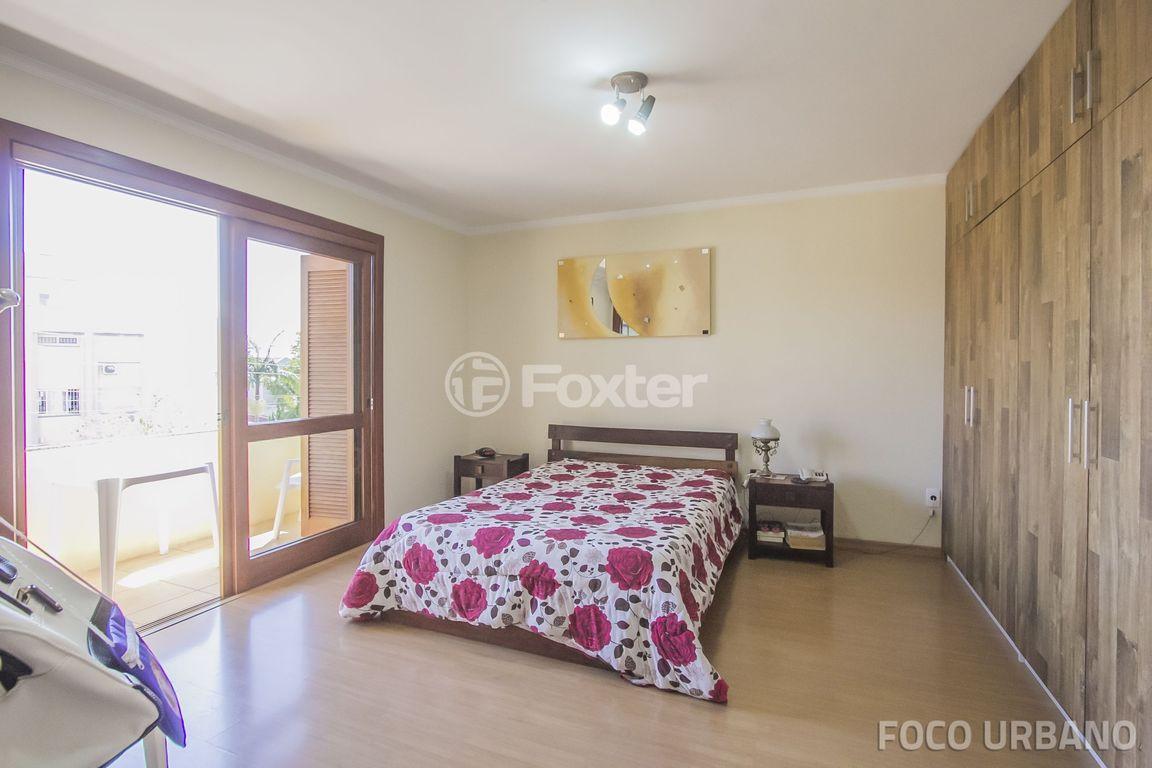 Casa 3 Dorm, Medianeira, Porto Alegre (130267) - Foto 17