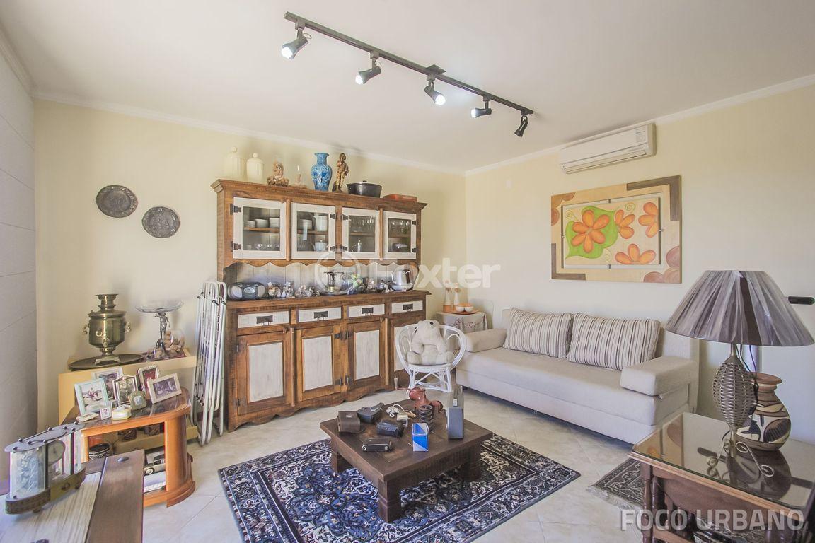 Casa 3 Dorm, Medianeira, Porto Alegre (130267) - Foto 23